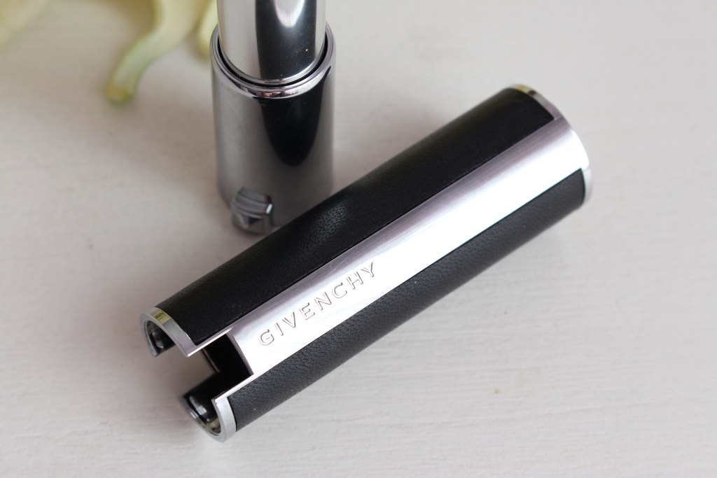 Givenchy Le Rouge Lipstick_2