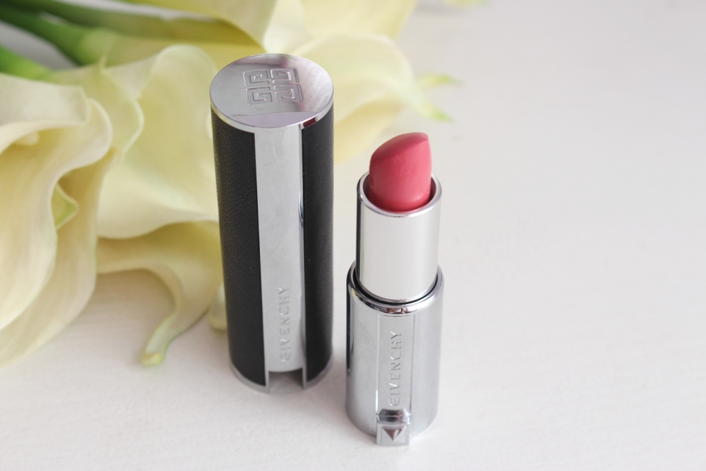 Givenchy Le Rouge Lipstick_6