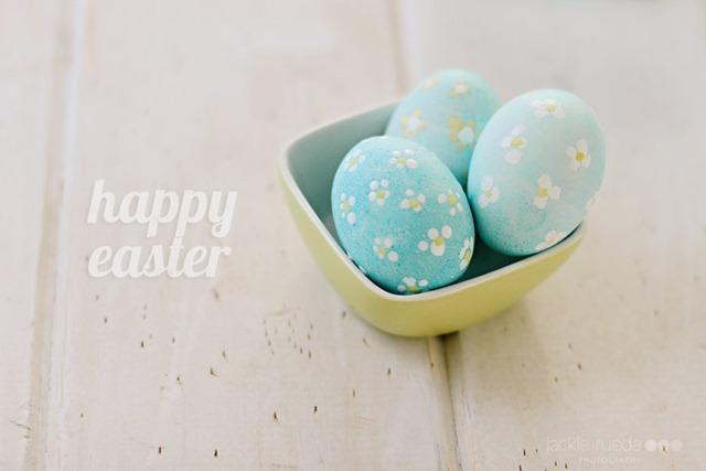 Со светлым праздником Пасхи!!
