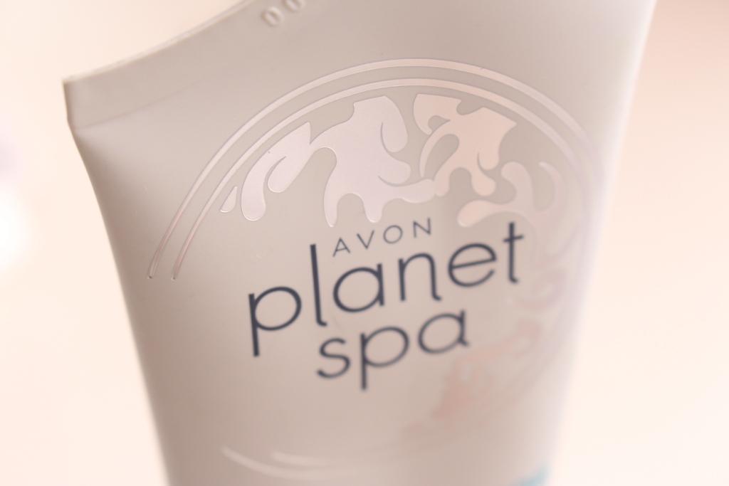 avon-planet-spa_3