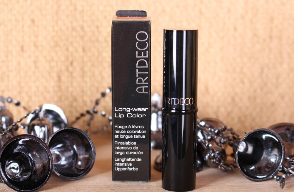Artdeco Long-wear Lip Color