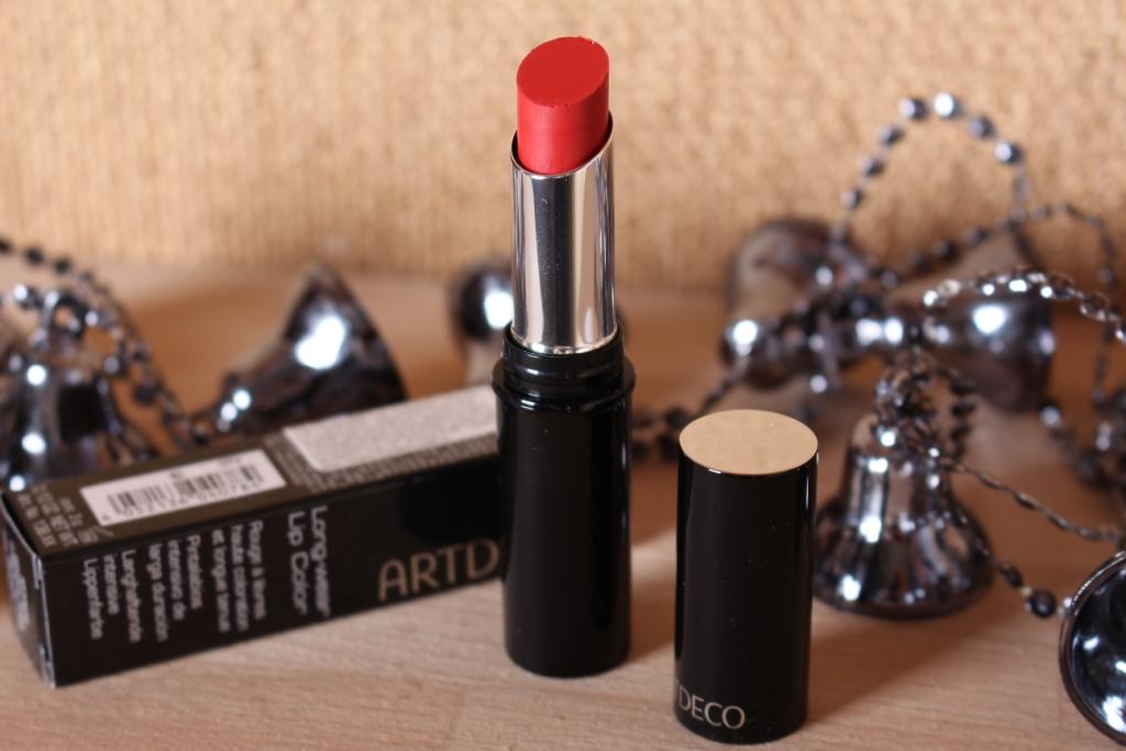 Artdeco Long-wear Lip Color_10