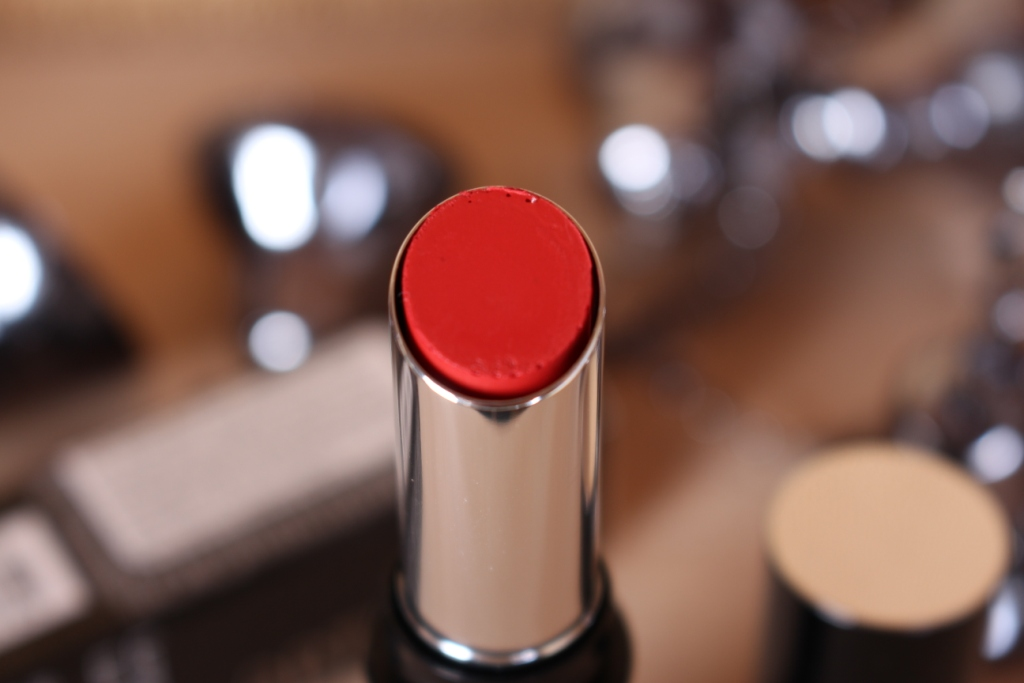 Artdeco Long-wear Lip Color_3