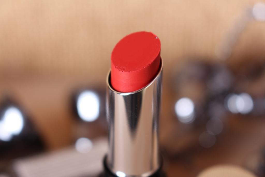 """Artdeco Long-wear Lip Color """"10"""" Стойкая губная помада"""