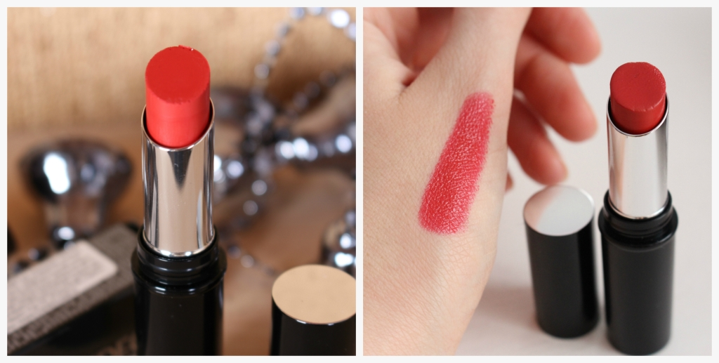 Artdeco Long-wear Lip Color_5