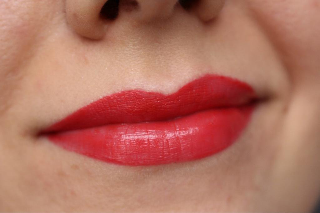 Artdeco Long-wear Lip Color_6