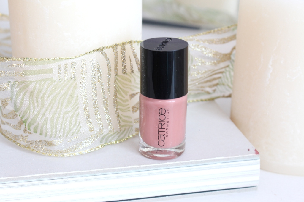 Catrice Ultimate Nail Lacquer_1
