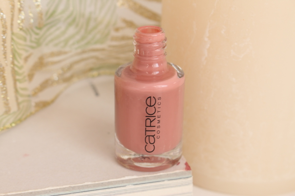 Catrice Ultimate Nail Lacquer_10
