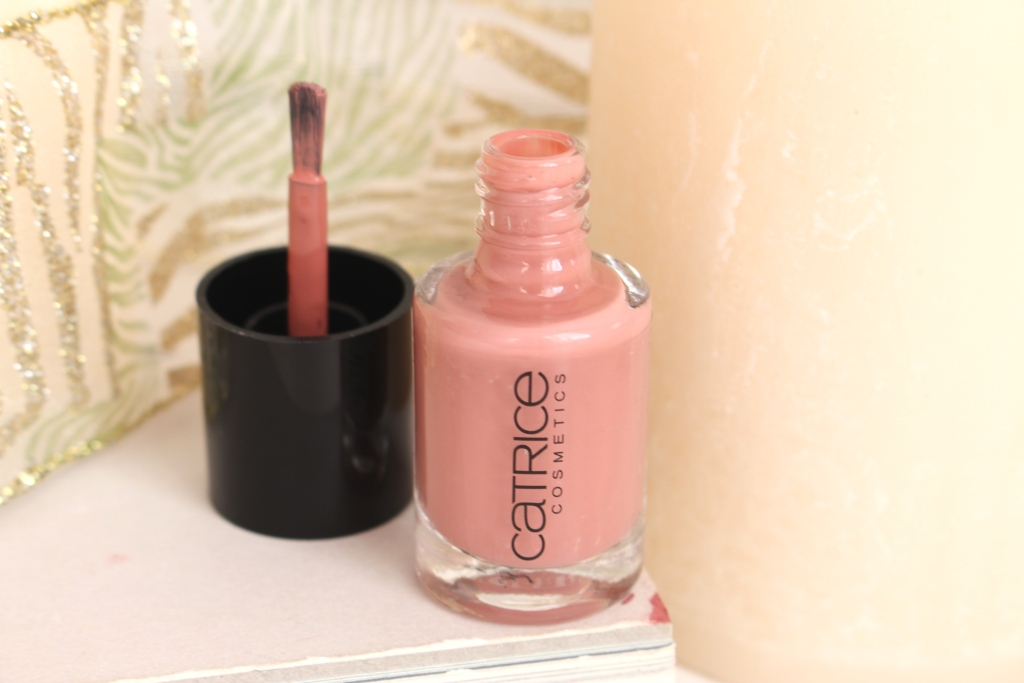 Catrice Ultimate Nail Lacquer_2