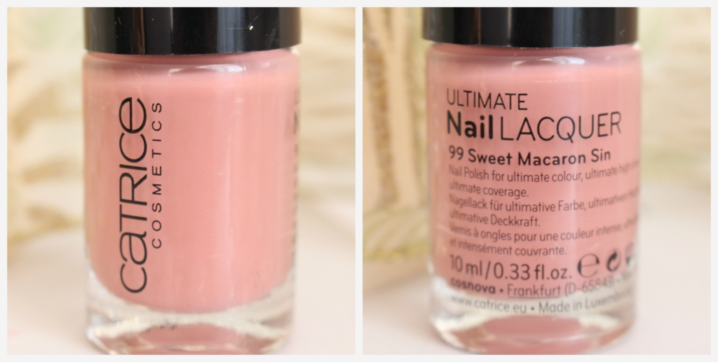Catrice Ultimate Nail Lacquer_3