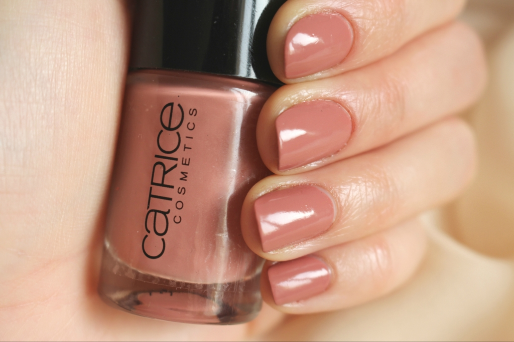 Catrice Ultimate Nail Lacquer_7