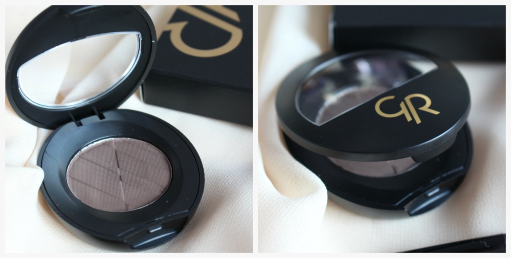 Golden Rose Eyebrow Powder_6