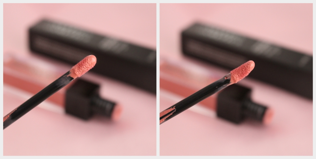 Sinsation Cosmetics Amazingly Long-Lasting Lip Polish_5