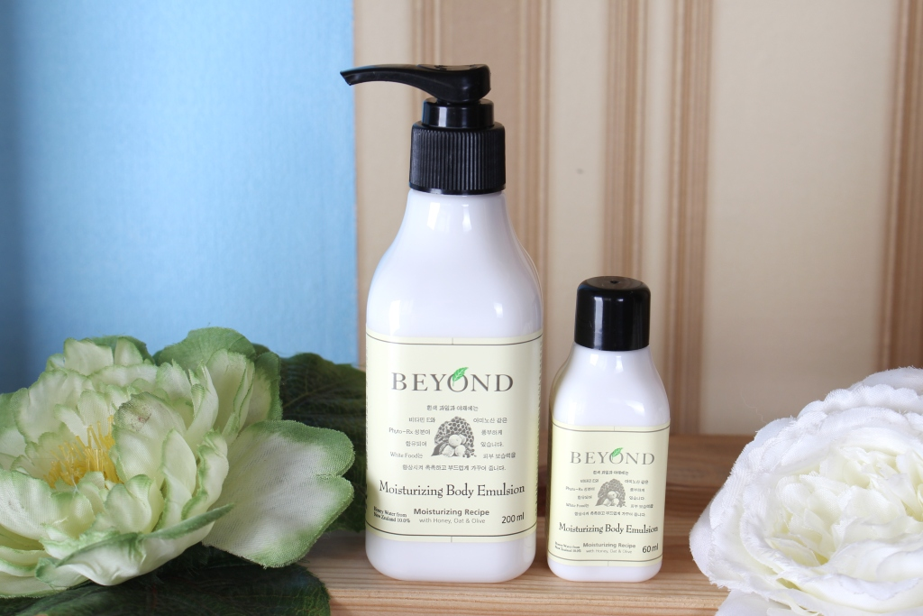 Beyond Moisturizing Body Gift _9