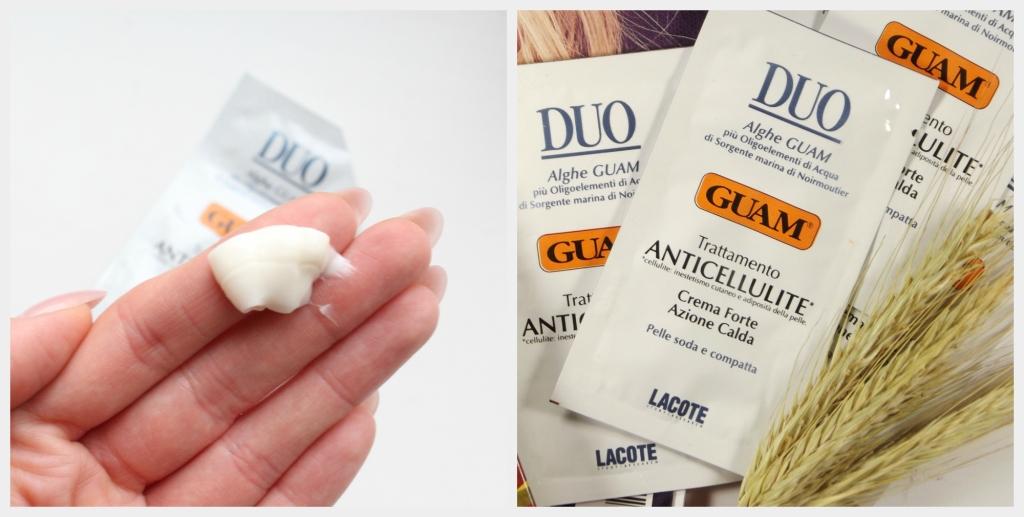 Guam Anticellulite Crema Forte_2