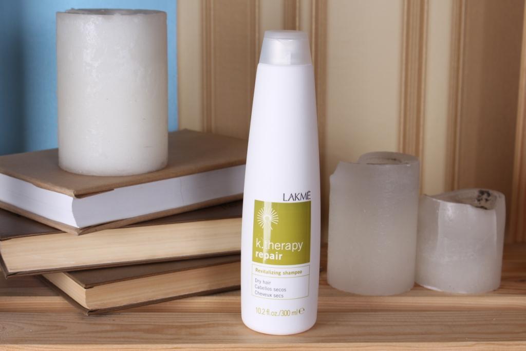 Lakme_Ktherapy_Repair_Revitalizing_Shampoo_1