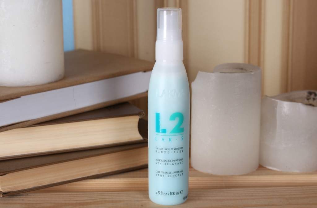 Lakme_LAK2_Instant_Hair_Conditioner_2