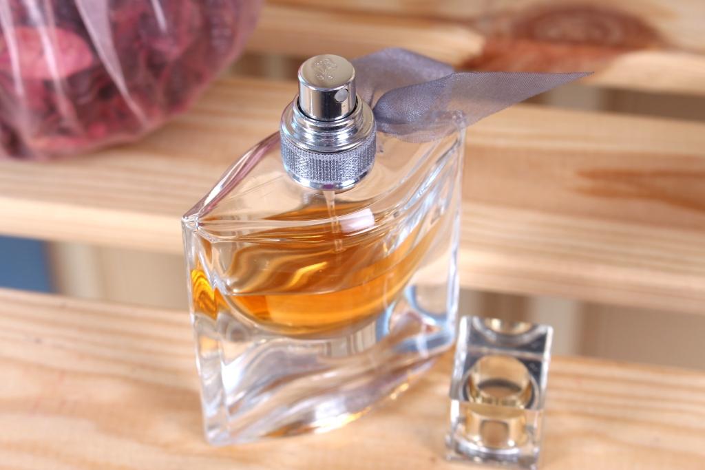 Lancome La Vie Est Belle L'eau de parfum Парфюмерная вода