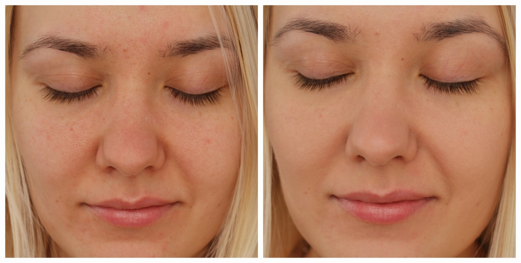 Catrice Ever Skin Tone Beautifying Foundation