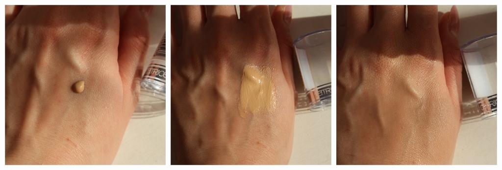 Catrice Ever Skin Tone Beautifying Foundation_6