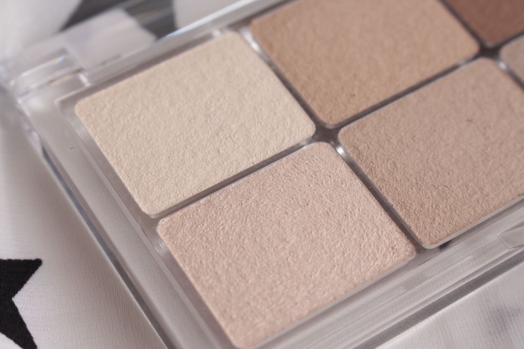 Essence All About Nudes Eyeshadow Palettes_6
