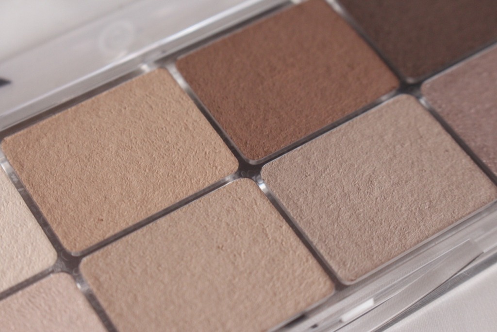 Essence All About Nudes Eyeshadow Palettes_8 (2)