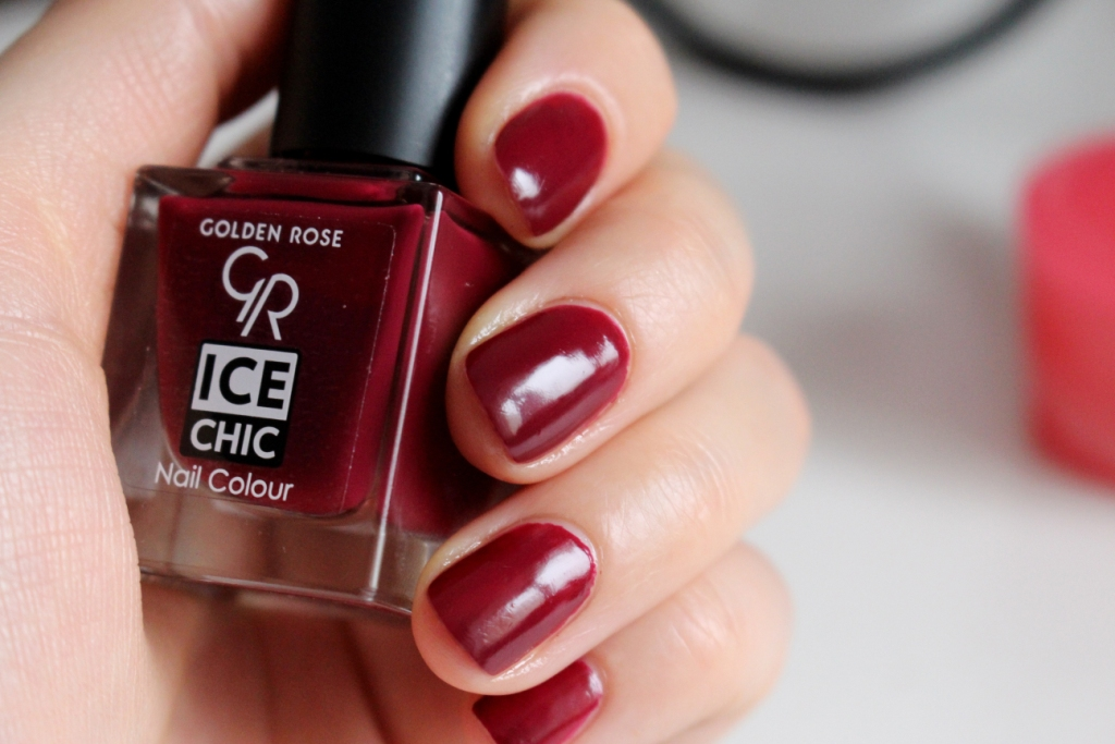 Golden Rose ICE CHIC Nail Colour_7 (1)