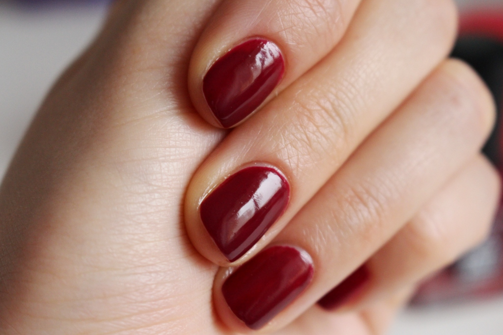 Golden Rose ICE CHIC Nail Colour_7 (2)