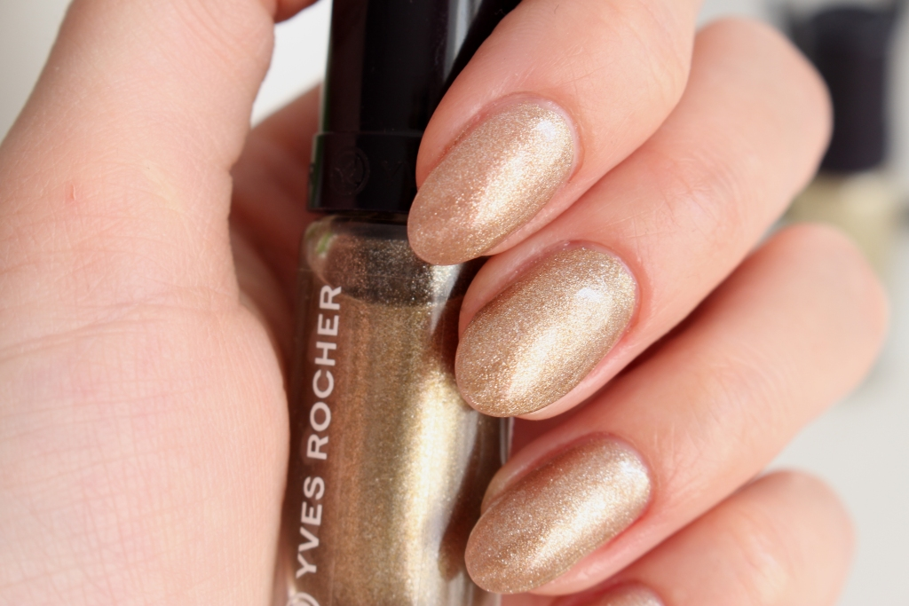 Yves-Rocher-Botanical-Colour-Nail-Polish_9