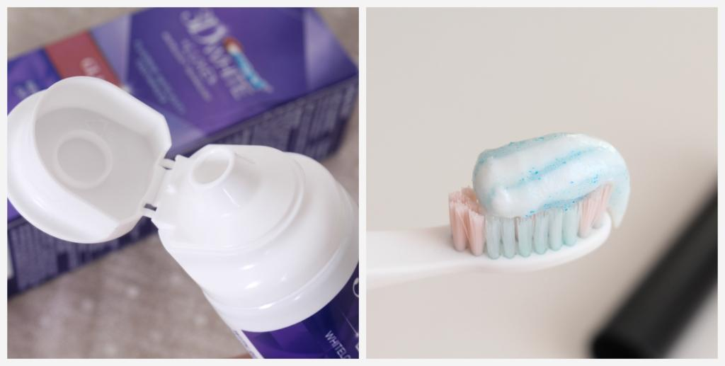 Crest 3D White Luxe Toothpaste_5