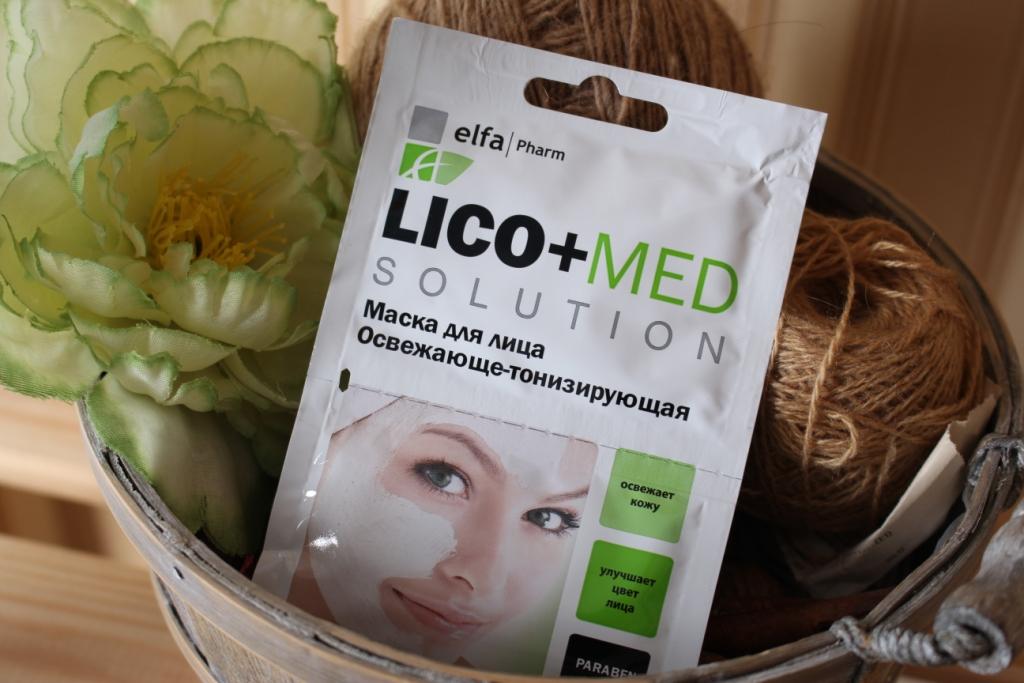 Elfa LICO+MED_5