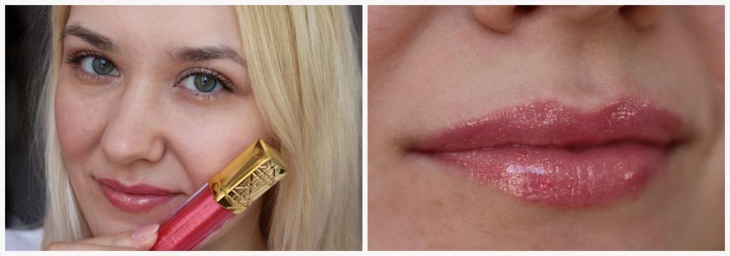 J'erelia Gold Декоративная косметика_17