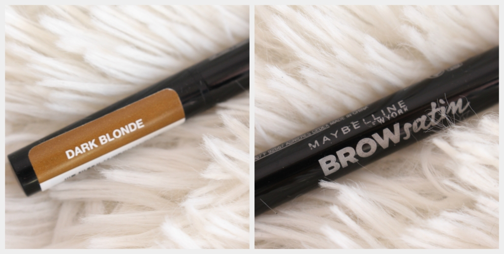 Maybelline Brow Satin Smoothing Duo-Brow_2