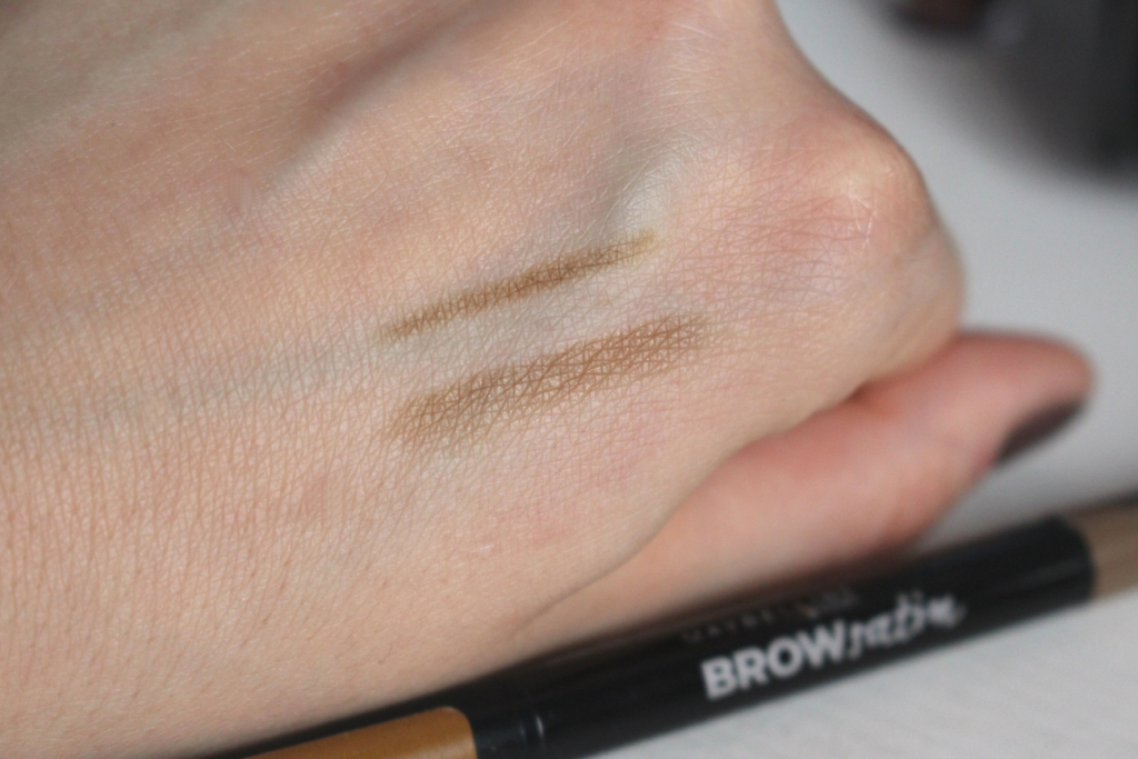 Maybelline-Brow-Satin-Smoothing-Duo-Brow_4