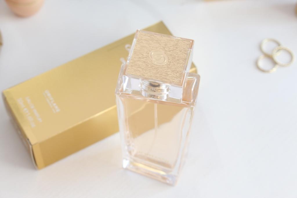 Oriflame Giordani Gold Original Eau de Parfum_3