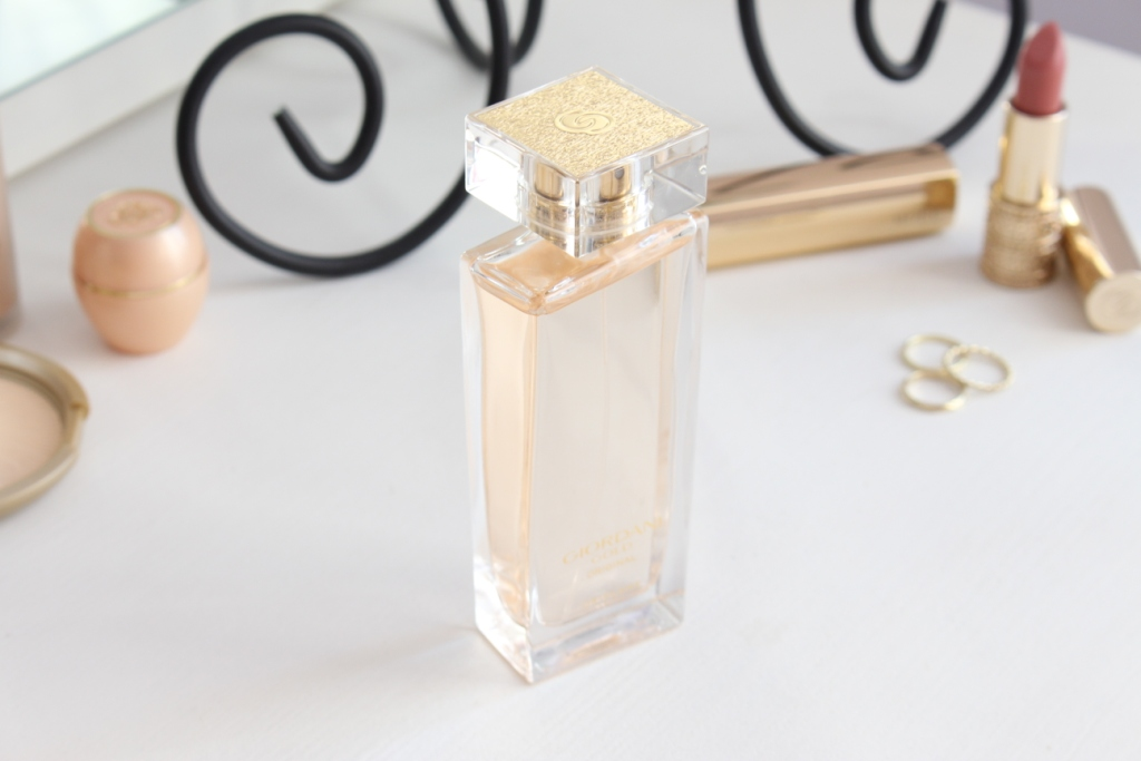 Oriflame Giordani Gold Original Eau De Parfum For Her парфюмерная