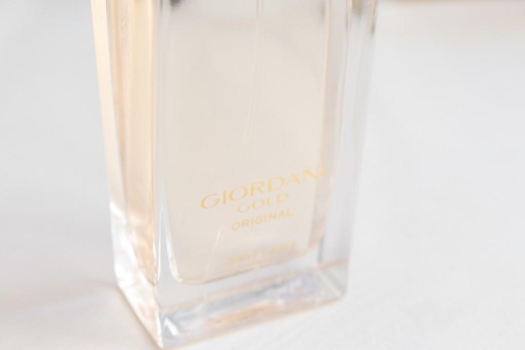 Oriflame Giordani Gold Original Eau de Parfum_5