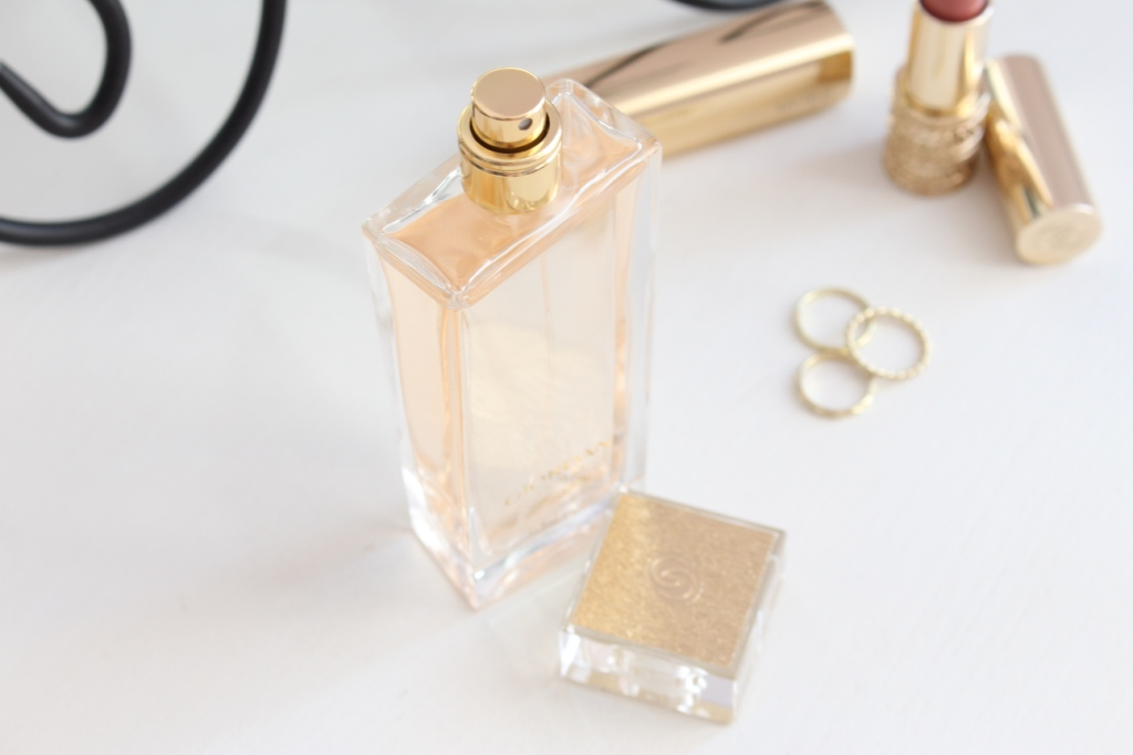 Oriflame Giordani Gold Original Eau de Parfum For Her Парфюмерная вода