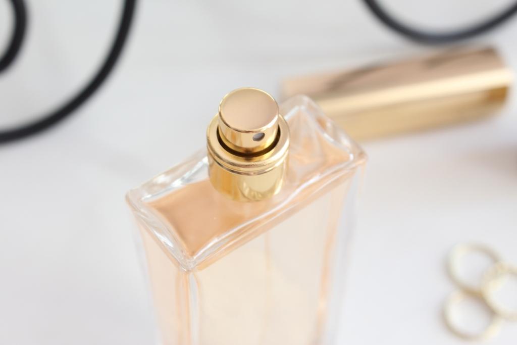 Oriflame Giordani Gold Original Eau de Parfum_8