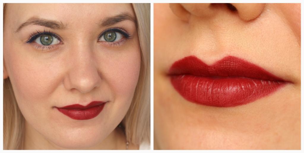 Vipera Lipstick Elite Matt 106_5