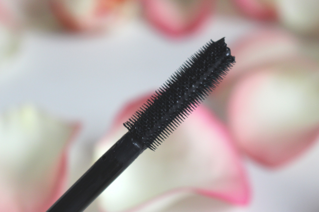 Avon Super Shock Mascara_5