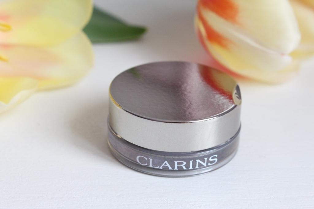 Clarins Весенняя коллекция_11