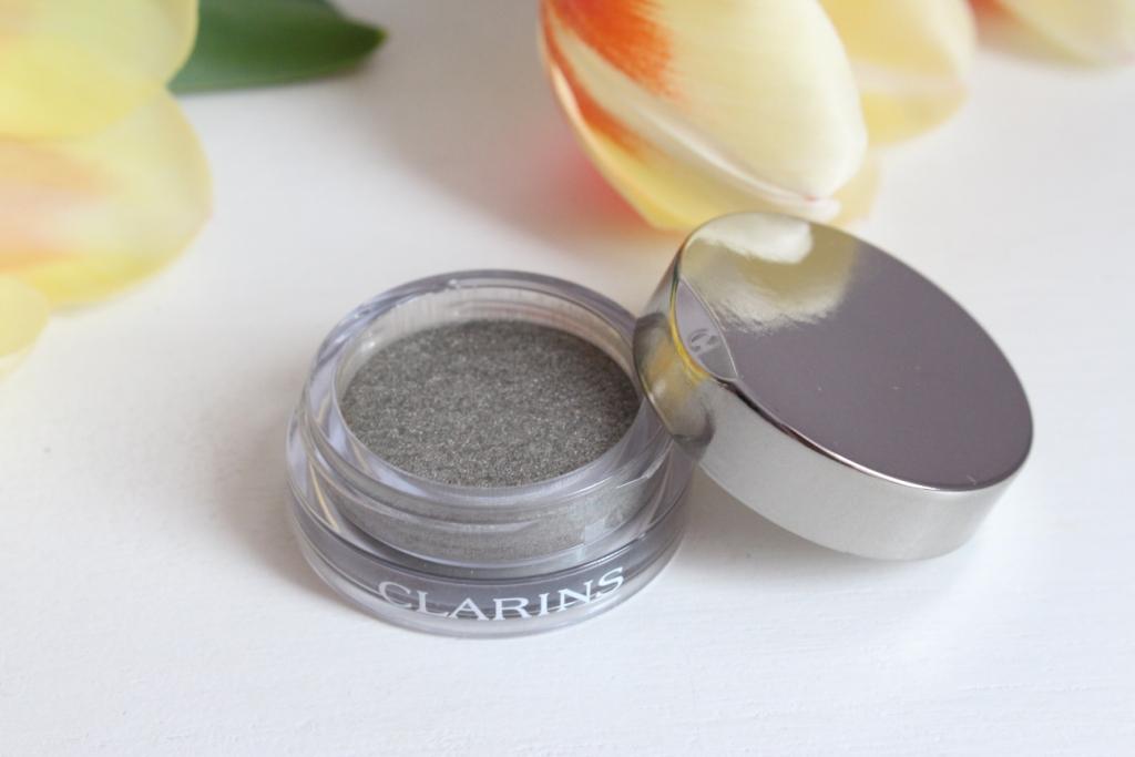 Clarins Весенняя коллекция_12