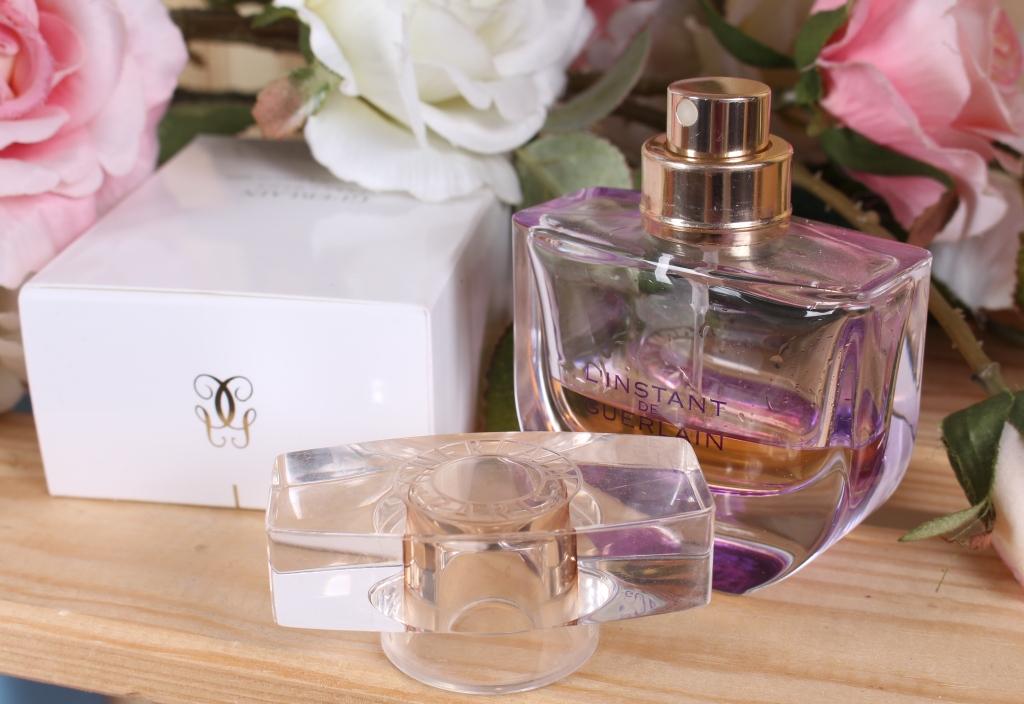 Guerlain L'instant De Guerlain Eau De Parfum_10