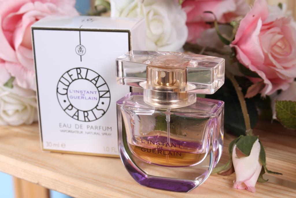 Guerlain L'instant De Guerlain Eau De Parfum_2