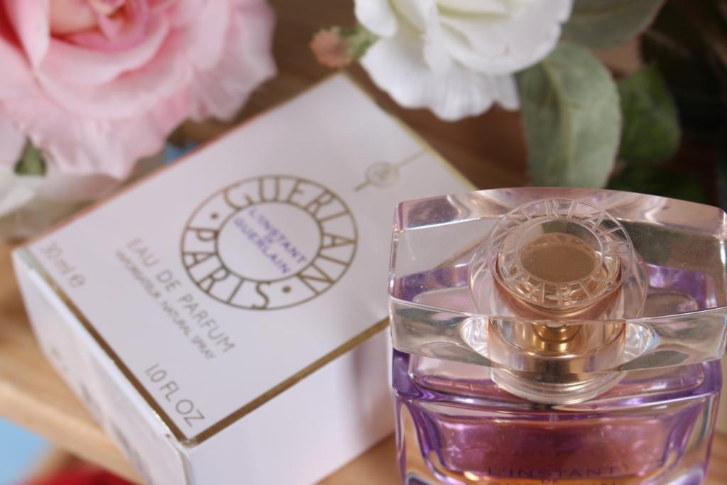 Guerlain L'instant De Guerlain Eau De Parfum_4