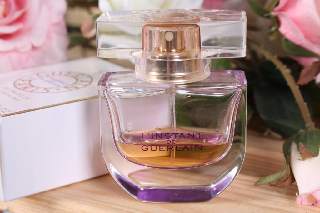 Guerlain L'instant De Guerlain Eau De Parfum_5