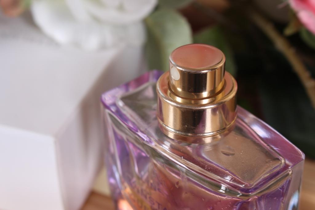 Guerlain L'instant De Guerlain Eau De Parfum_6