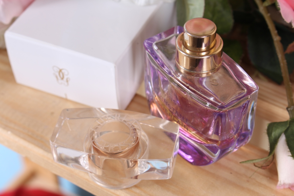 Guerlain L'instant De Guerlain Eau De Parfum_7