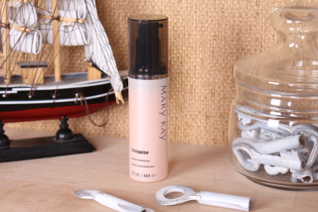 Mary Kay TimeWice Microdermabrasion Plus Set_4
